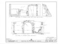 New Smyrna Sugar Mill (ruins), New Smyrna (historical), Volusia County, FL HABS FLA,64-NESM.V,1- (sheet 3 of 3).png