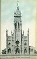 New St. Stephen's Church (16280896582).jpg