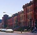 New York-Bronx-22-Treppen-1982-gje.jpg