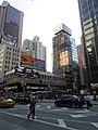 New York 2016-05 157.jpg