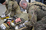 New York Air National Guard Pararescue Jumpers Hone Emergency Medical Skills 140228-Z-SV144-014.jpg
