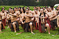 New Zealand - Maori rowing - 8449.jpg