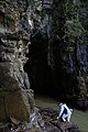 New Zealand Cathedral Caves 01.jpg