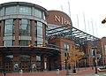 Newark NJPAC adj.jpg