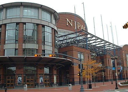 New Jersey Performing Arts Center Newark NJPAC adj.jpg
