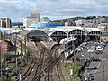 Newcastle Central (geograph 3639272).jpg