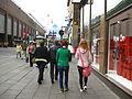 Newcastle upon Tyne img 3482 (3657209675).jpg