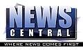 NewsCentral.jpg