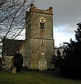 Newton Valence Church 01.jpg