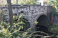 Newtown Creek Bridge 01.JPG
