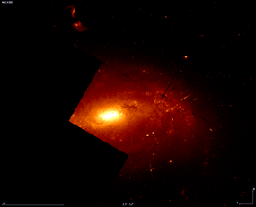Ngc4385-hst-606.png