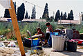 """Niños en una zona autónoma (""""vacie"""") -(I).JPG"""