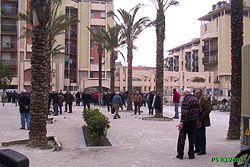 Riquier (Nice) — Wikipédia