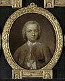 Nicolaas Willem op den Hooff (ca.1715-65). Medicus en vertaler te Amsterdam Rijksmuseum SK-A-4626.jpeg