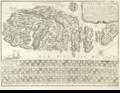 Nicolas de Fer, L'Isle de Malthe Et cettes de Goze et de Comino Avec leurs Cala ou Ports.png