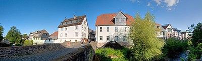 Nidda Mühle pano 3268.jpg