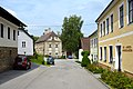 Niedergrünbach Kindergarten Pfarrhof.jpg