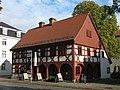 Niesky Raschkehaus.jpg