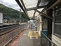 Niimi Station - Various - August 14 2019 1150am 12 07 49 989000.jpeg