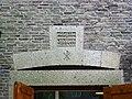Nijmegen Doopsgezinde kerk Waldeck Pyrmontsingel 67-69 (03).JPG