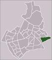 Nijmegen Kwakkenberg.png