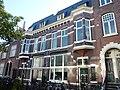 Nijmegen Stieltjesstraat 16-18-20.JPG