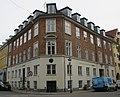 Nikolaj Plads 27 (Copenhagen).jpg