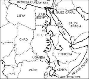 Nile River (PSF).png