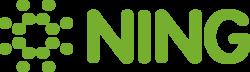 Ning-logo.png
