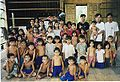 Ninos campesinos khmer.jpg
