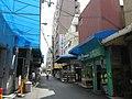 Nippombashi - panoramio (2).jpg