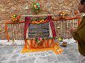 Nirbikalpa Sidhi Sthal of Swami Nigamananda Nilachal Hills Kamakhya Assam.jpg