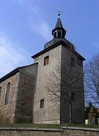 Nirmsdorf kirche.jpg