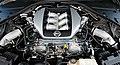 Nissan GT-R motor.jpg