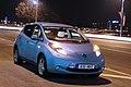 Nissan Leaf 2012 6 Latvia.jpg