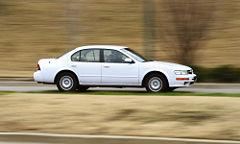 Nissan maxima.jpg