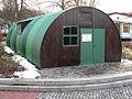 Nissenhütte Friedland Dokumentationsstätte.jpg