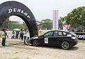 Nitol Tata Rallycross Championship 2014, Dhaka (9).JPG