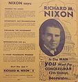 Nixon primary flier 1946.jpg