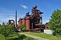 NizhnyTagil Plant 005 9258.jpg