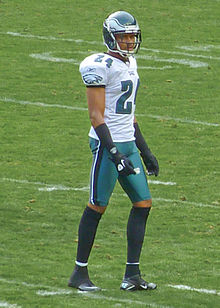 Image result for nnamdi asomugha