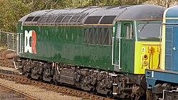 No.56303 (Class 56) (6273312932) (2).jpg
