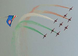 No. 52 Squadron IAF