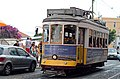 No 28 Tram (45684548891).jpg