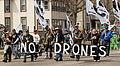 No Drones (15674748228).jpg