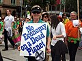 No Economy on a Dead Planet (4178693304).jpg