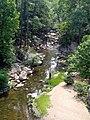 Noccalula Falls Park.jpg