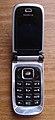 Nokia 6131 2.JPG