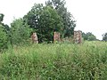 Noliškis 28422, Lithuania - panoramio (1).jpg