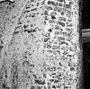 noord muur schip inwendig - ede - 20066821 - rce